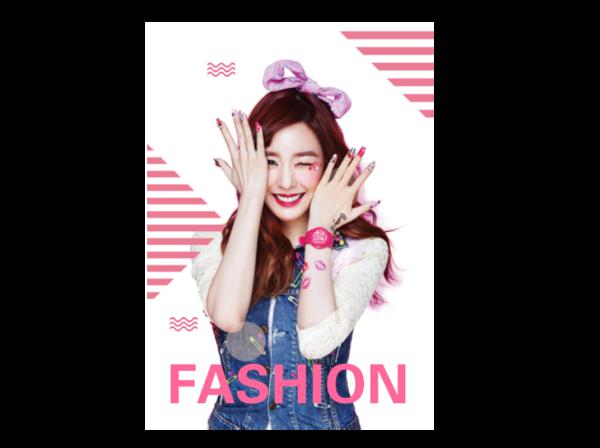时尚写真 个人 闺蜜 情侣 青春 封面样图可替换 A4杂志册 24p 亮膜