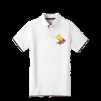 9-双拼POLO衫