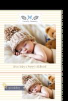 baby love-印刷胶装杂志册26p(如影随形系列)