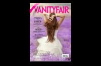 大气时尚杂志(写真、爱情、旅行、亲子)-8x12印刷单面水晶照片书21p