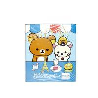 【VD相册】轻松小熊
