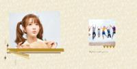 青春记忆-方8青春纪念册30p