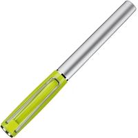 得力S669F钢笔(绿)