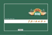 friends-A4硬壳照片书42p