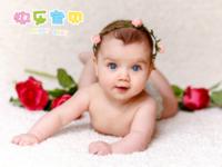 (亲子萌娃宝宝通用 装饰可移动)童年记忆 快乐宝贝happy day 9261533-40寸横式木版画
