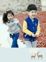 幸福小时光-手绘童话世界-亲子-爱-4寸印刷照片套装45张(照片)微商