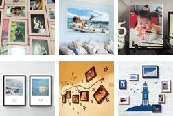 照片冲印,免费冲洗55张照片,20年专业网上洗照片,全网超低价
