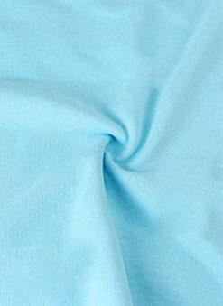 进口精梳棉面料