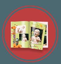 24p杂志册