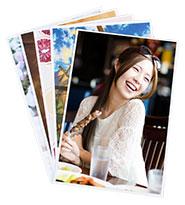 明信片(9张/套)