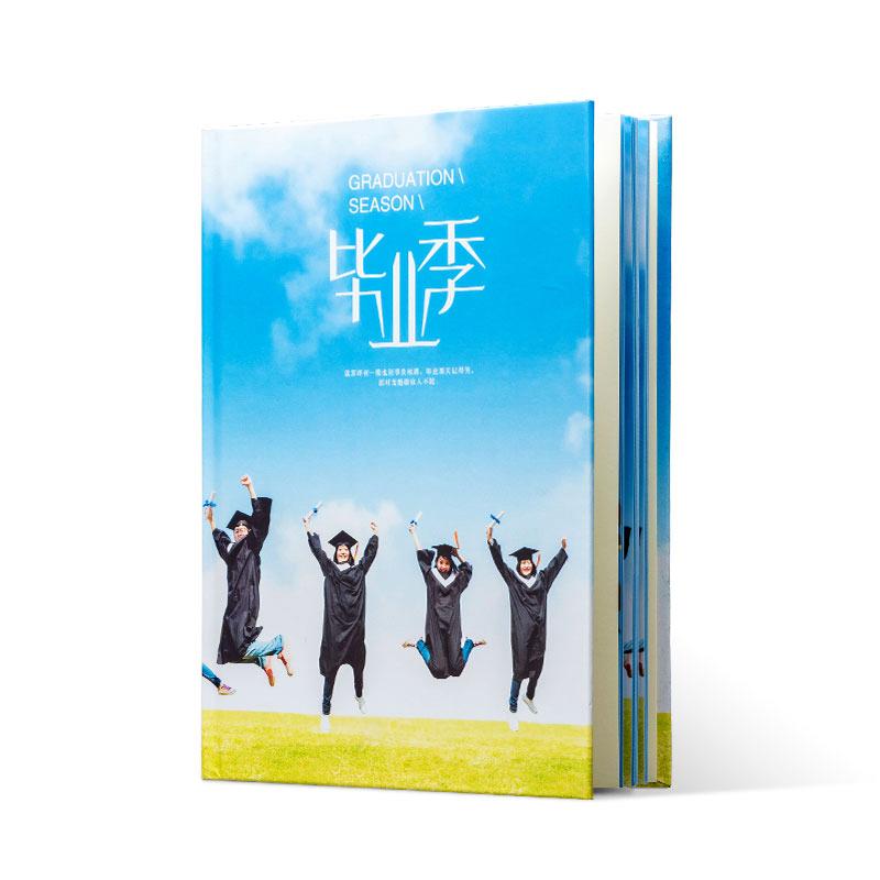 照(zhao)片書類