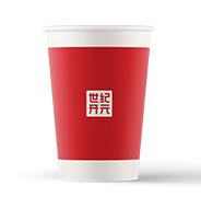 紙(zhi)杯
