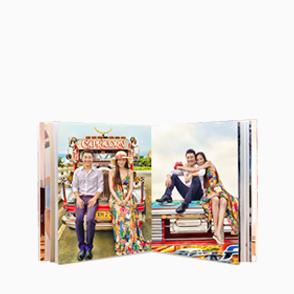 爱情甜蜜手册