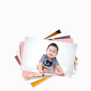 6寸火狐体育官网app