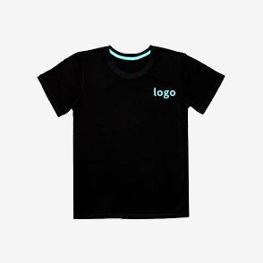 T恤(xu)