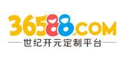 36588官網