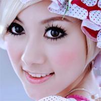 xiaohang88