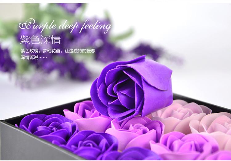 5 cm 材质:精致肥皂 工艺:手工制作 包装:精美蝴蝶结搭配高档礼盒