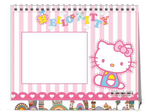 ppt 背景 背景图片 边框 模板 设计 素材 相框 600_449图片