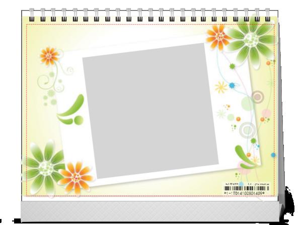 ppt 背景 背景图片 边框 模板 设计 相框 600_448图片