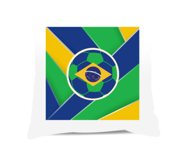 巴西国旗的含义_巴西的国旗图片-澳大利亚的国旗图片 巴西国旗的含义 巴西国旗 ...