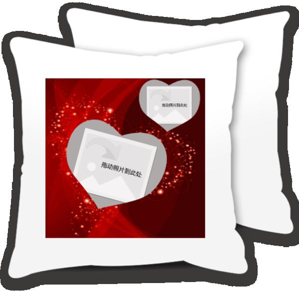 365bet安全码_365bet指定入口_365bet身份验证礼物:清丽暗红背景-情侣抱枕图片
