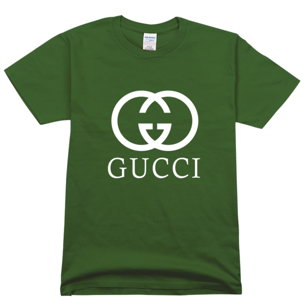 gucci标志