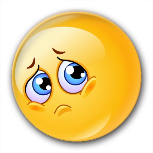 纠结表情的卡通图_委屈表情_委屈qq表情_委屈的表情符号_新闻图片网