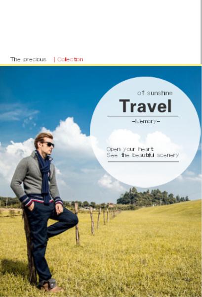 Travel sunshine 阳光之旅 欧美经典原创高档精品自由设计-定制lomo卡套装(25张)
