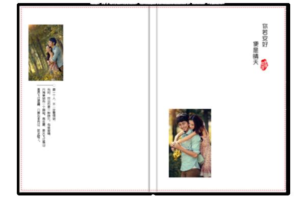 好看的文学类书籍_文艺书籍的封面-书籍的封面设计_文艺书籍封面_文艺复古的图片