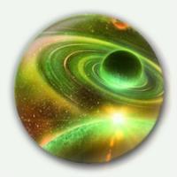 星球-4.4个性徽章