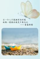 LOMO卡(书签、礼物卡、生日卡、婚礼卡、想念卡)-套装(25张)