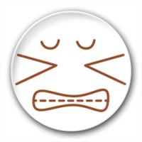 萌表情show10-4.4个性徽章