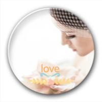 LOVE-2.5徽章