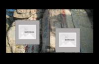 泰山游记-贝蒂斯6x6照片书