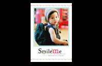 最新韩式儿童模板 微笑瞬间3 2.23萌宝童年记忆-8x12印刷单面水晶照片书21p