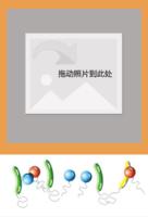 简洁小清新系列创意LOMO卡-可添加照片-定制lomo卡套装(25张)