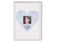 Love for baby-A4时尚杂志册(26p)