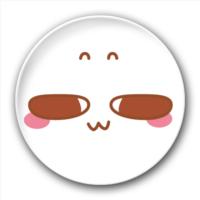 萌表情show2-5.8个性徽章