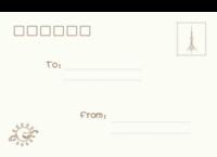 004-全景明信片(横款)套装