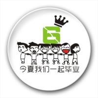 6班班徽-3.2个性徽章