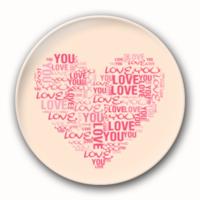 loveyou-3.2个性徽章