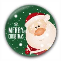 圣诞快乐-开瓶器钥匙扣