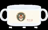 狮子座-白杯