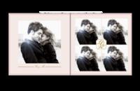 爱着你-贝蒂斯6x6照片书