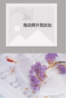 爱情之旅-定制lomo卡套装(25张)