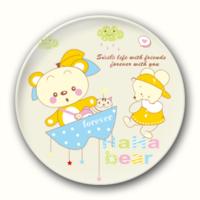 可爱的小动物-4.4个性徽章