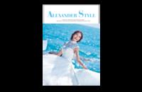 蓝色海之恋 浪漫旅游青春校园游玩海景婚纱模板
