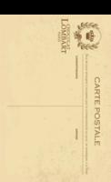 005-全景明信片(竖款)套装