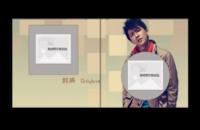 韩庚-贝蒂斯6x6照片书